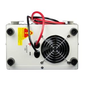 Энергия ИБП Pro 500..