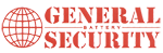 Аккумуляторы General Security