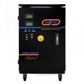 Стабилизатор напряжения Энергия СНВТ.1
