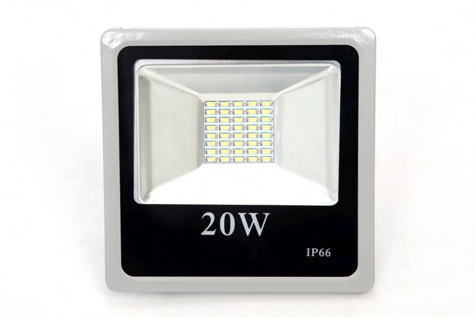 Светодиодные прожекторы SMD
