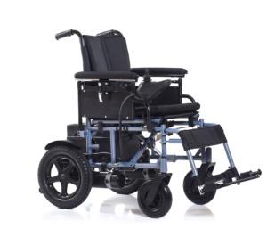 Для инвалидных колясок