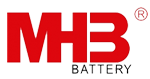 Аккумуляторы MHB