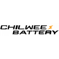 Тяговые аккумуляторы CHILWEE